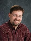 Todd Pankow
